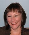Susan Gemma