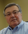 Ron Foran